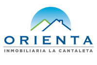 Orienta | Inmobiliaria La Cantaleta