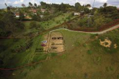 imagen delimitada de explanaciones y perimetro (Medium)