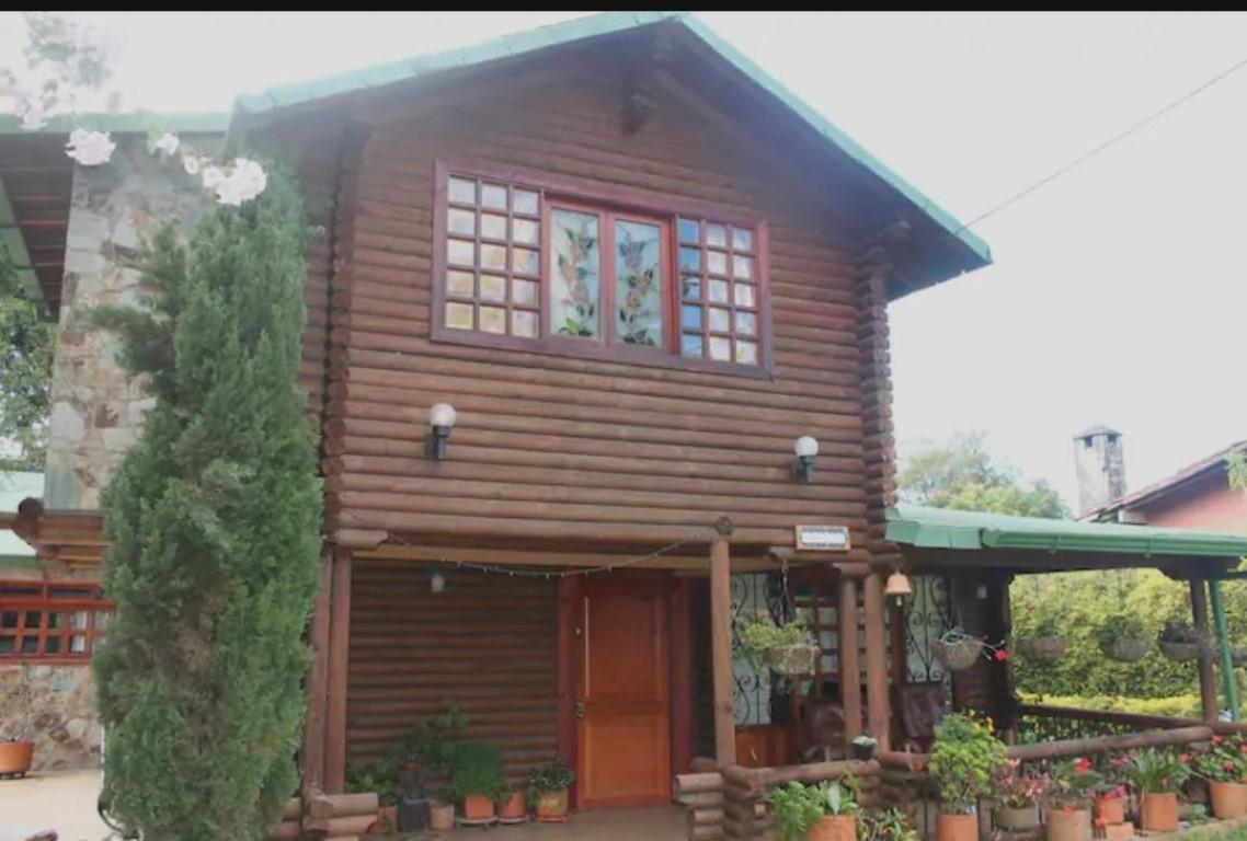Casa campestre en Rionegro